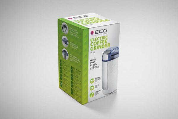 km-110_coffee_grinder_3d-package.jpg