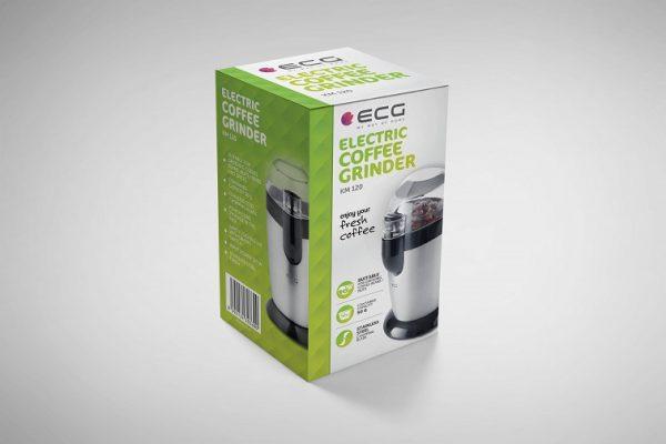 km-120_coffee_grinder_3d-sim-km-120_coffee_grinder_3d-sim.jpg