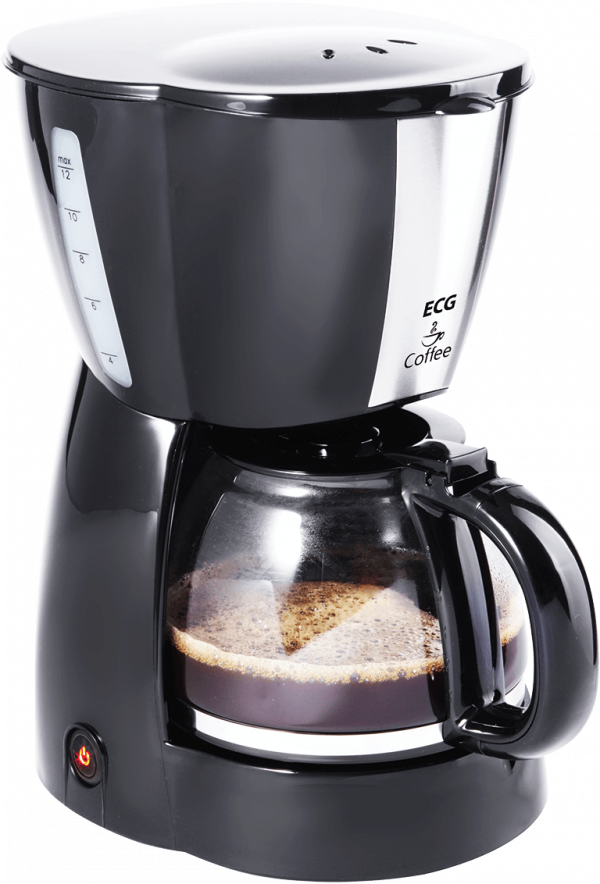 kp-129_black_cmyk_w-coffee_switch-on_2-kp-129_black_cmyk_w-coffee_switch-on_2.png