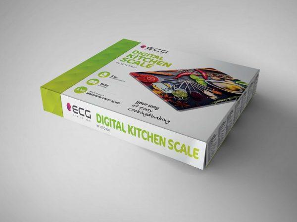 kv-117_chilli_kitchen_scale_3d-sim-kv-117_chilli_kitchen_scale_3d-sim.jpg