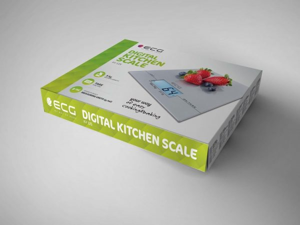 kv-125_kitchen_scale_3d-sim-kv-125_kitchen_scale_3d-sim.jpg
