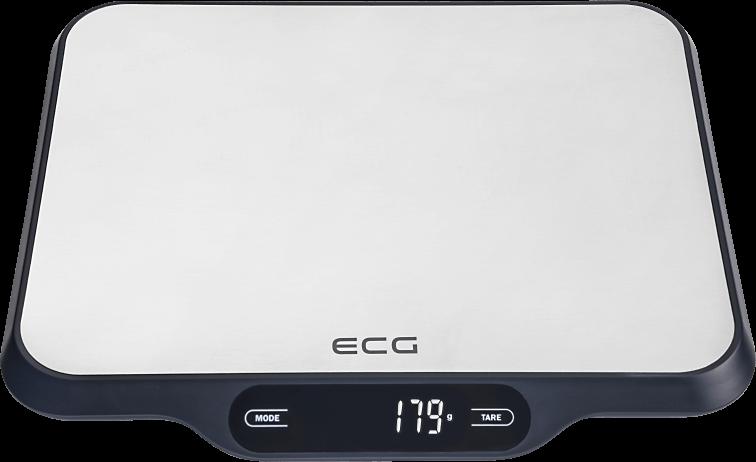ECG KV 215 S