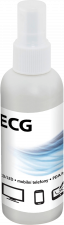 ECG LD 2642 AOF