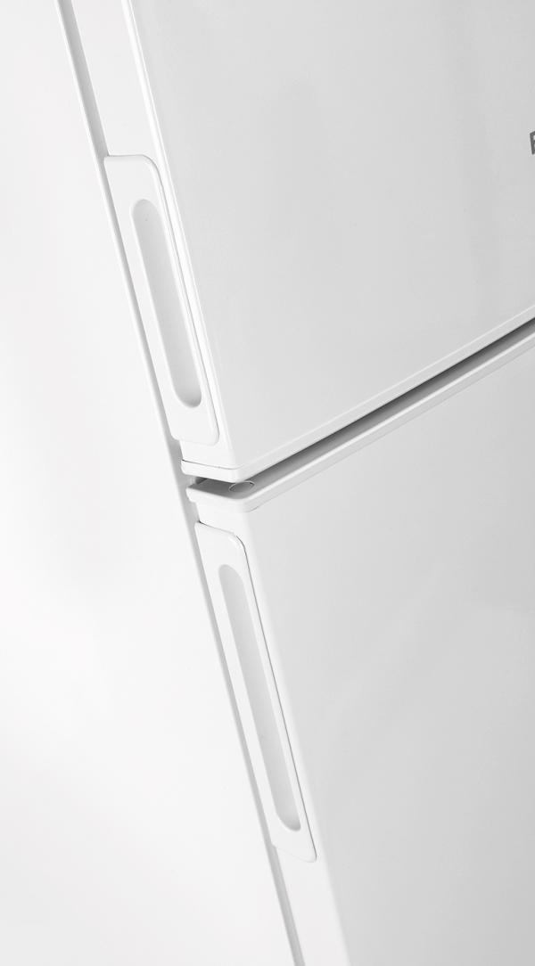 lednice_detail1_rgb-lednice_detail1_rgb.png
