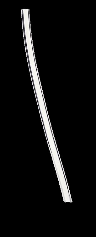 ECG MK 103