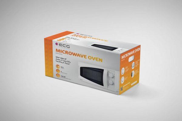 mtm-2070_microwave_oven_3d-sim-mtm-2070_microwave_oven_3d-sim.jpg