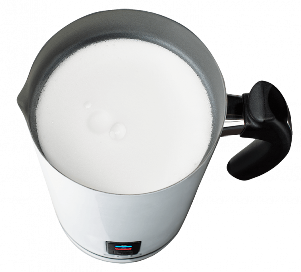 nm-216_4_top-view_frothed-milk_8339_web-nm-216_4_top-view_frothed-milk_8339_web.png