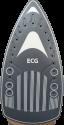 ECG NZ 268