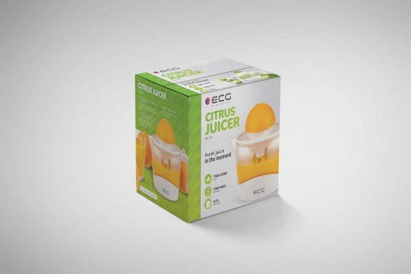 oc-38_citrus_juicer_3d-sim-oc-38_citrus_juicer_3d-sim.jpg