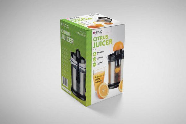 oc-42_citrus_juicer-3d-sim-oc-42_citrus_juicer-3d-sim.jpg