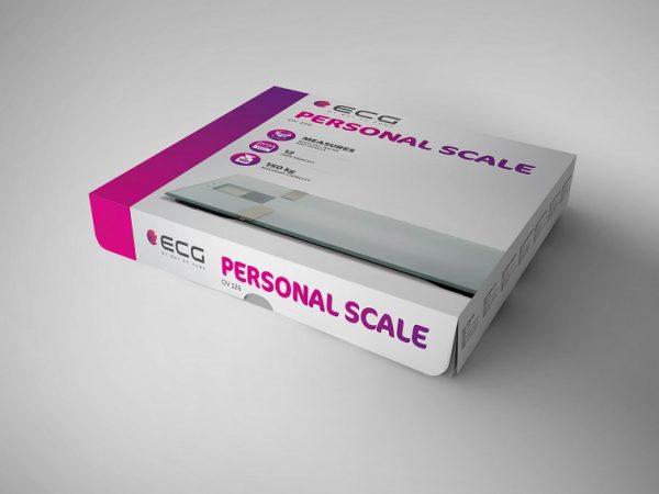 ov-126_personal_scale_3d-sim-ov-126_personal_scale_3d-sim.jpg