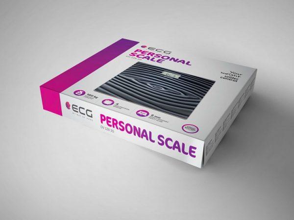 ov-128_3d_personal_scale_3d-sim-ov-128_3d_personal_scale_3d-sim.jpg