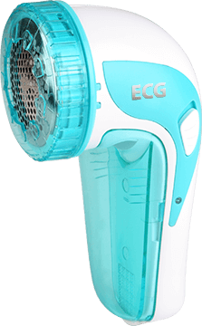 ECG OZ 124