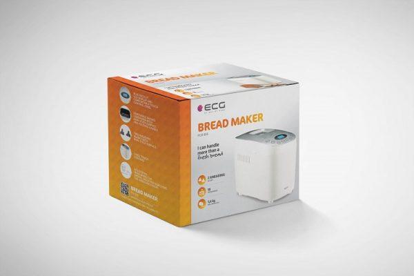 pcb-815_bread_maker_3d-sim-pcb-815_bread_maker_3d-sim.jpg