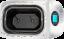 ECG PCB 815