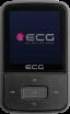 ECG PMP 30 Black