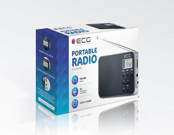 r-111_silver_portable-radio_3d-sim-r-111_silver_portable-radio_3d-sim-1.jpg
