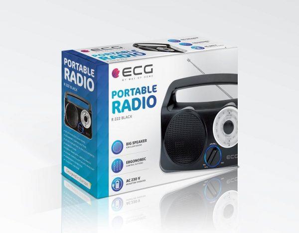 r-222_black_portable-radio_3d-sim-r-222_black_portable-radio_3d-sim.jpg