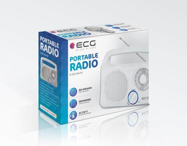 r-222_white_portable-radio_3d-sim-r-222_white_portable-radio_3d-sim.jpg