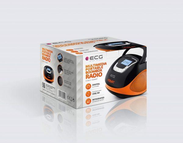 r-500-u_hornet_mp3-boombox_3d-sim-r-500-u_hornet_mp3-boombox_3d-sim.jpg
