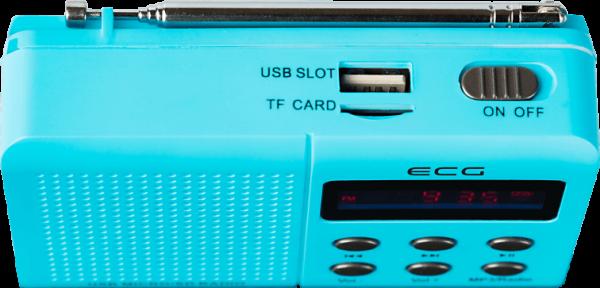 r_155_u_blue_4_top-view-r_155_u_blue_4_top-view.png