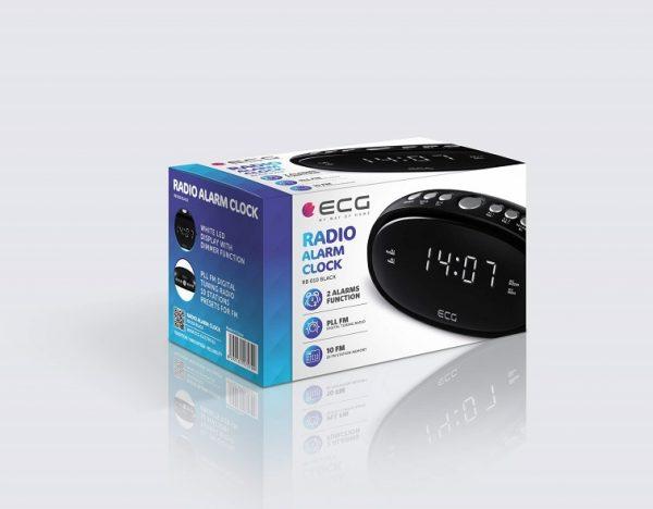 rb-010_black_radio-alarm-clock_3d-sim-rb-010_black_radio-alarm-clock_3d-sim.jpg