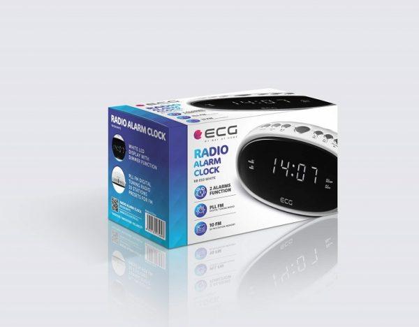 rb-010_white_radio-alarm-clock_3d-sim-rb-010_white_radio-alarm-clock_3d-sim.jpg