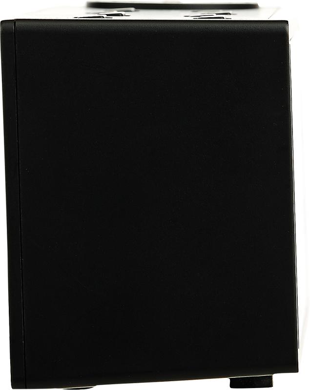 ECG RB 040 BLACK
