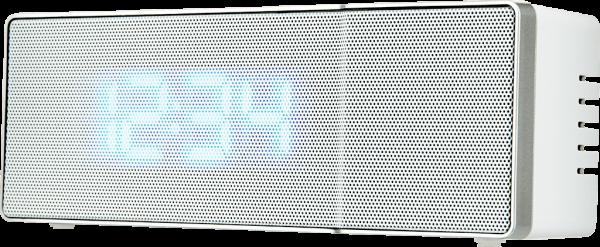 rb_030_p_white_bok_display_orez_srgb_1024_web-rb_030_p_white_bok_display_orez_srgb_1024_web.png