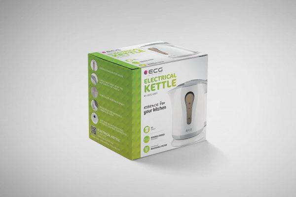 rk-1022_grey_kettle_3d-sim-rk-1022_grey_kettle_3d-sim.jpg