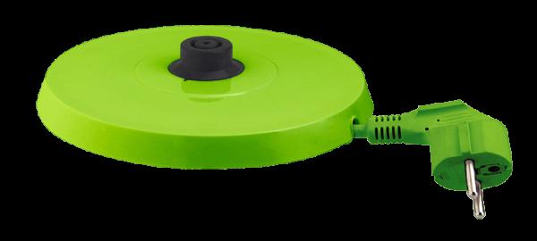 rk-1210-green-podstavec_rgb-rk-1210-green-podstavec_rgb.png