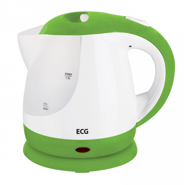 rk-1210-green-rk-1210-green.png