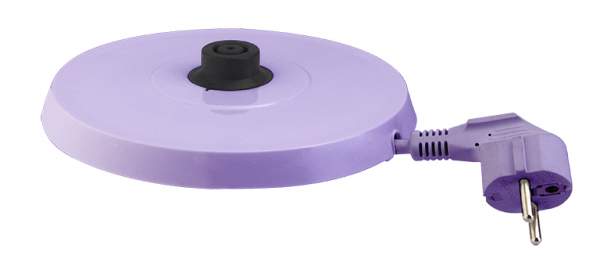 rk-1210-purple-podstavec_rgb-rk-1210-purple-podstavec_rgb.png