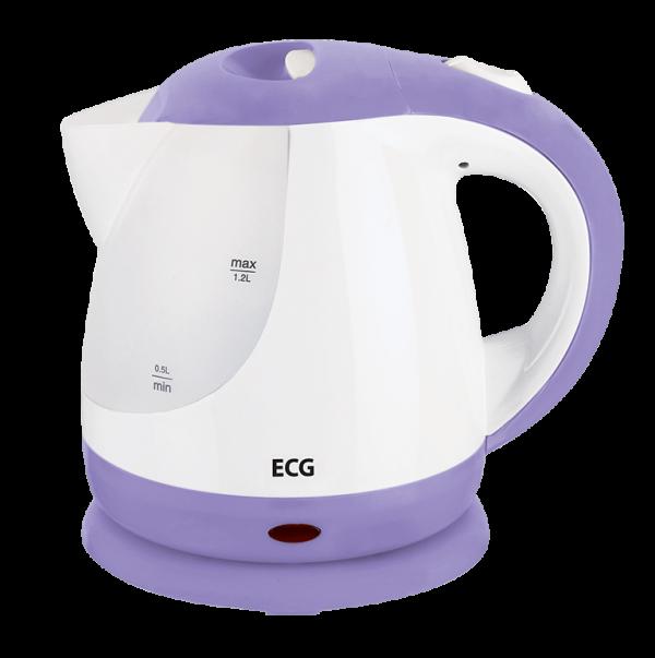 rk-1210_purple-rk-1210_purple.png