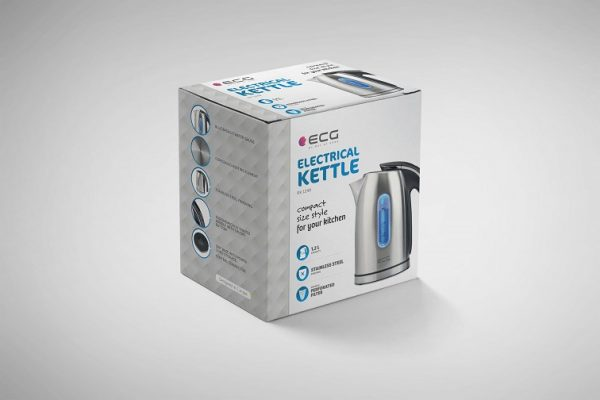 rk-1240_kettle_3d-sim-rk-1240_kettle_3d-sim.jpg