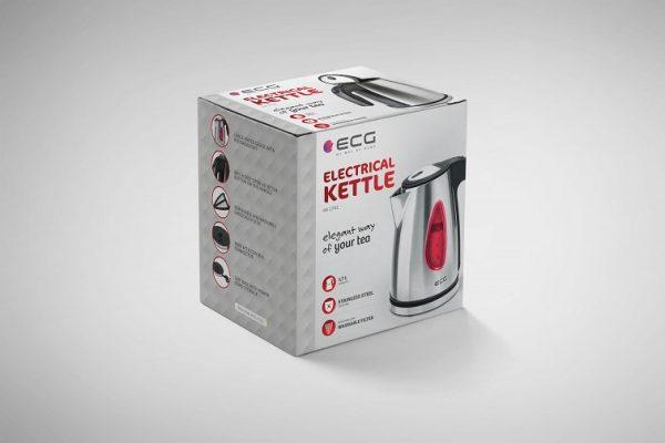rk-1741_kettle_3d-sim-rk-1741_kettle_3d-sim.jpg