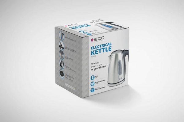 rk-1750_kettle_3d-sim-rk-1750_kettle_3d-sim.jpg