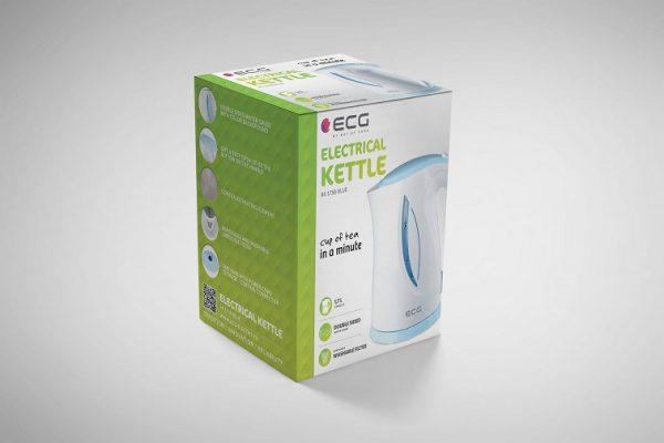 rk-1758_blue_kettle_3d-sim-rk-1758_blue_kettle_3d-sim.jpg