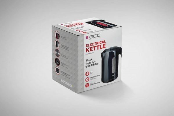 rk-1766_black_kettle_3d-sim-rk-1766_black_kettle_3d-sim.jpg