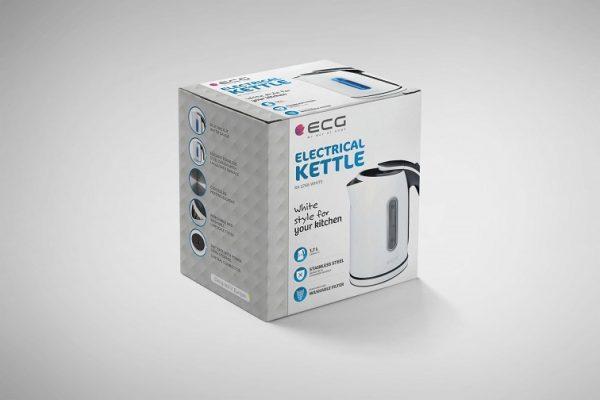 rk-1766_white_kettle_3d-sim-rk-1766_white_kettle_3d-sim.jpg