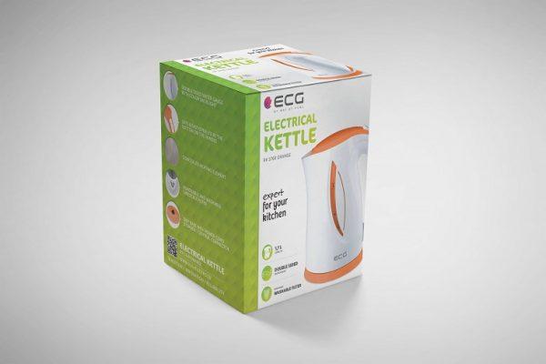 rk-1768_orange_kettle_3d-sim-rk-1768_orange_kettle_3d-sim.jpg