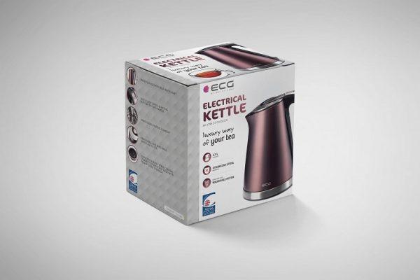 rk-1795_chocco_kettle_3d-sim-rk-1795_chocco_kettle_3d-sim.jpg