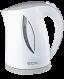 ECG RK 1758 grey