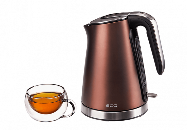 rk1758_coffee_s_cajem_konvice_4885-rk1758_coffee_s_cajem_konvice_4885.png