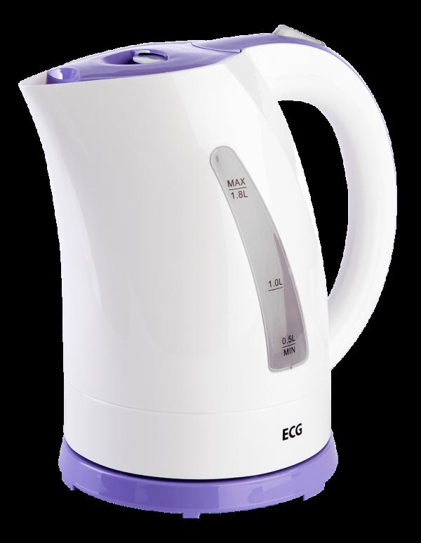 rk1845-purple-rk1845-purple.png