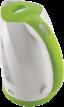 ECG RK 1845 green