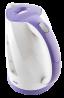ECG RK 1845 purple