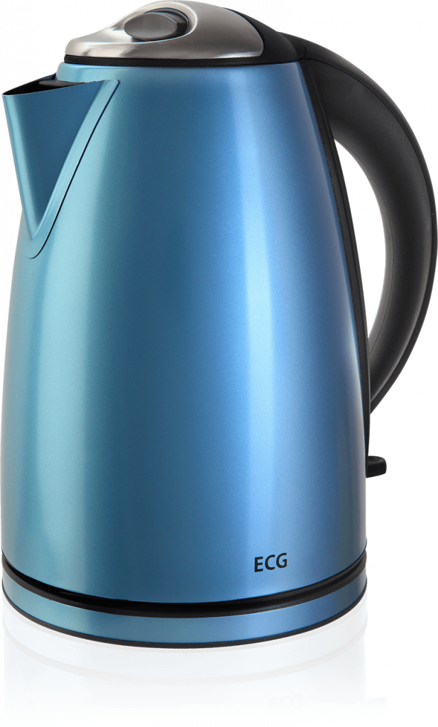 ECG RK 1865 ST blue