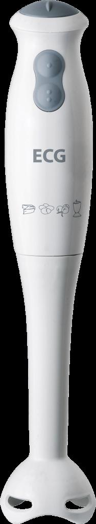 ECG RM 990