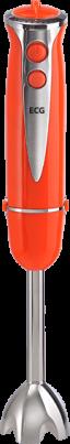 ECG RM 993 orange